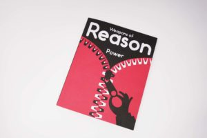 Weapons-of-Reason-Cover