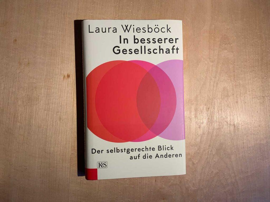 LauraWiesboeckInbessererGesellschaft